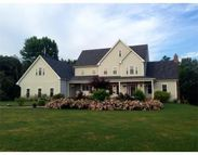 12 Brook Hill Road Sturbridge MA, 01518