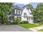 57 Fairmount St Lowell MA, 01852