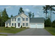 52 Hickory Somersworth NH, 03878
