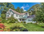 36 Wintergreen Lane Groton MA, 01450
