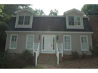1060 North Point Drive Roswell GA, 30075