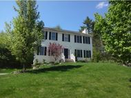 48 Greenfield Bedford NH, 03110