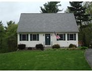 146 Lower Gore Road Webster MA, 01570