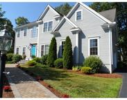 24 Rons Way Framingham MA, 01701