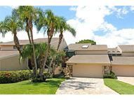 2461 Lake Point Ln Clearwater FL, 33762