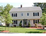 6 Rexhame Rd Worcester MA, 01606