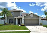 2795 Trommel Way Sanford FL, 32771