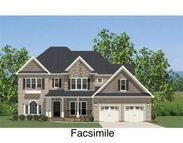 Lot 11 Goldfinch Drive Brockton MA, 02301