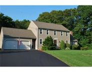 20 Boxwood Lane Bridgewater MA, 02324