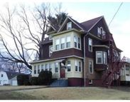 187 Fairview Ave Chicopee MA, 01013