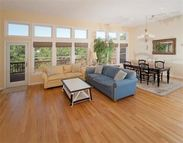 23 Forest Edge Plymouth MA, 02360