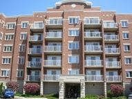 6560 West Diversey Avenue 210 Chicago IL, 60707