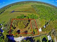 5670 Meadow Glen Rd Lakeland FL, 33810