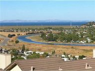 270 Channing Way 5 San Rafael CA, 94903