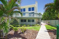5157 Highway A1a Melbourne Beach FL, 32951
