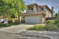 2809 Catalina Dr Rocklin CA, 95765