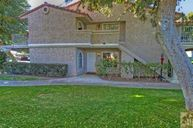 500 South Farrell Drive S113 Palm Springs CA, 92264