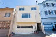 452 Campbell Ave San Francisco CA, 94134
