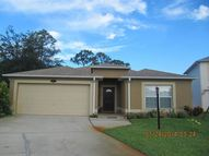 1740 Vista Lake Circle Melbourne FL, 32904
