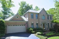 150 South River Landing Road 150 Edgewater MD, 21037