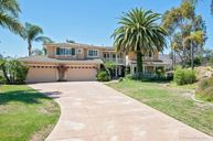 3304 Lone Hill Lane Encinitas CA, 92024