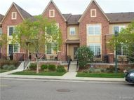 624 Green Ash Street C Highlands Ranch CO, 80129