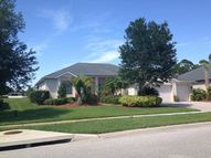 309 Se Brandy Creek Circle Palm Bay FL, 32909