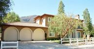 11 Baymare Road Bell Canyon CA, 91307