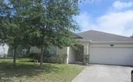 3093 Chica Circle West Melbourne FL, 32904