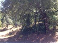 22316 Rambling Oaks Dr Grass Valley CA, 95949
