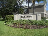 7858 66th Way N Pinellas Park FL, 33781