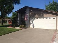 8900 Red Leaf Way Sacramento CA, 95826