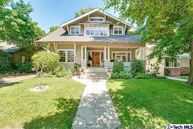 1948 Fletcher Avenue South Pasadena CA, 91030