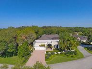 209 Saint James Park Osprey FL, 34229