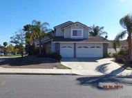 35376 Woshka Lane Wildomar CA, 92595