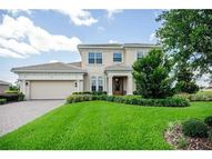 18012 Galileo Ct Orlando FL, 32820