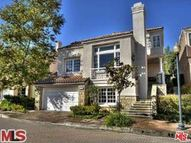 11815 Folkstone Ln Los Angeles CA, 90077
