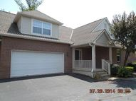 6992 Greensview Village Drive Canal Winchester OH, 43110