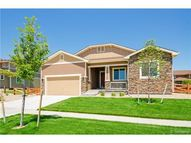 15113 West 63rd Avenue Arvada CO, 80403