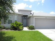 6355 36th E Ct Ellenton FL, 34222