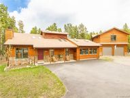 9358 Black Mountain Drive Conifer CO, 80433