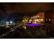504 Fortuna Avenue Vista CA, 92084