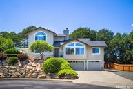 11237 Mountain View Ct Auburn CA, 95602