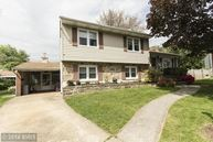 500 Fairway Court Baltimore MD, 21286