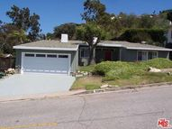 5260 Veronica St Los Angeles CA, 90008