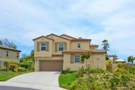 314 Mission View Way Oceanside CA, 92057