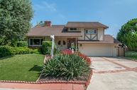 763 Cromwell Way Vista CA, 92084