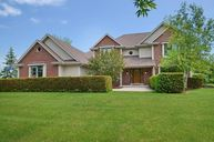 12104 N Silver Ave Mequon WI, 53097