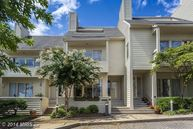 1 B Compromise Street B Annapolis MD, 21401