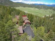 32754 Snowshoe Road Evergreen CO, 80439